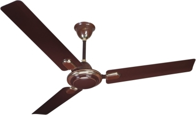 Omega decorative ceiling fan at rs 129000 piece azad nagar new omega decorative ceiling fan aloadofball Gallery