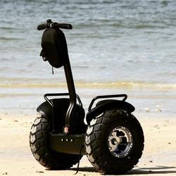 Self Balancing Scooter Manufacturers Suppliers Of Segway