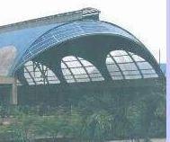 Navi Mumbai Industrial Projects