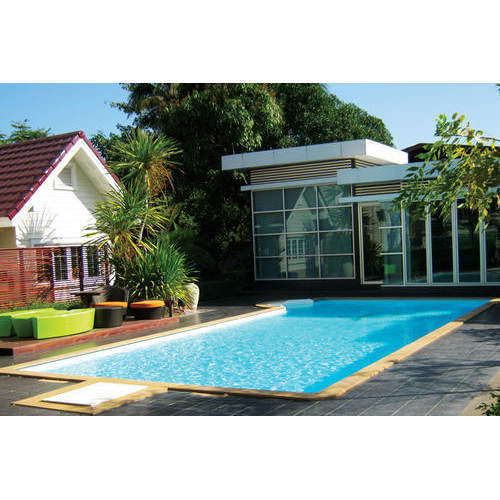 prefabricated swimming pool pre fab pool manufacturer from new delhi. Black Bedroom Furniture Sets. Home Design Ideas