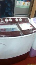 Washing Machine Scrap
