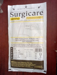 Surgicare Ortho Gloves