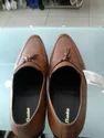 Mocassina Shoes