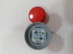 CE Full Brightness LED Indicator