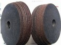 Abrasive Cut Off Wheel