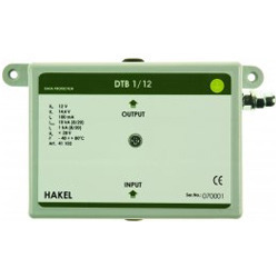 DTB 1/12 Surge Protection Devices