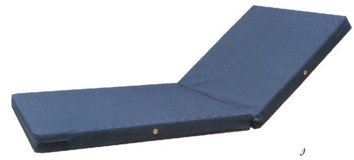 Hospital Bed Mattress - Hospital Furniture Mattress - Hospital Bed Mattress Manufacturer
