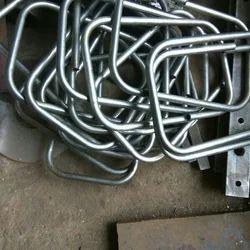 Diea 16 Metal Frames