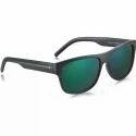 Fastrack Men Sunglasses