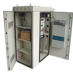IP-55 Outdoor Enclosure