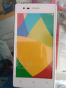 Oppo Mobile Cover