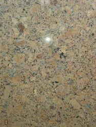 Cooper Silk Granite