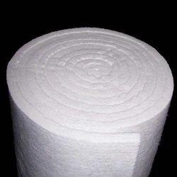Heat Insulation Fireproof Ceramic Fiber Cloth