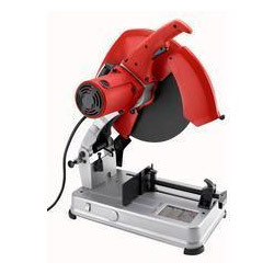 14 inch marble cutting machine drills grinders saws power tools