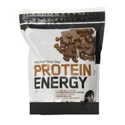 Optimum Nutrition Protein Supplement