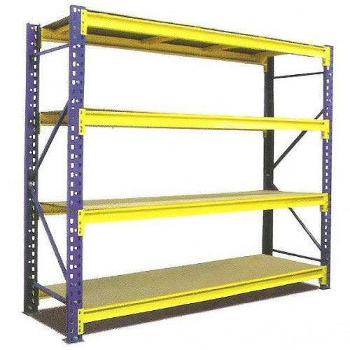 Portable Storage Racks