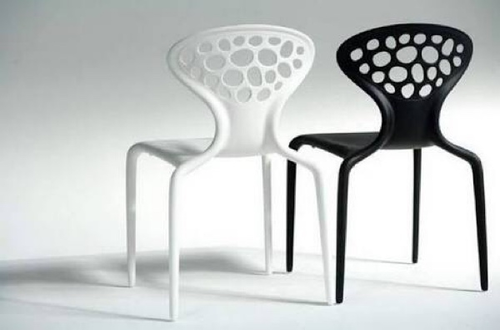 Awesome Garden Chairs U0026 Modern Plastic Chair Wholesale Merchants From Ernakulam