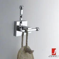 Wall Mounted Bathroom Hook