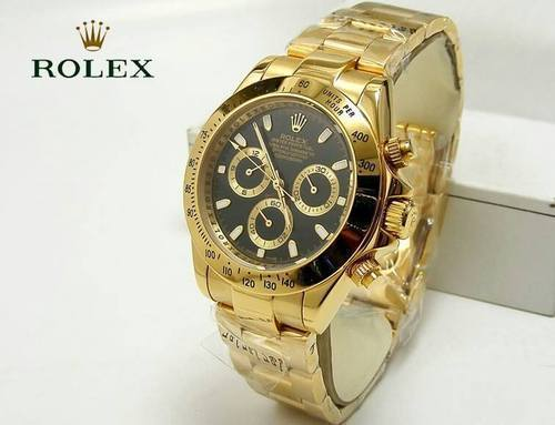 luxury rolex watch swiss watches perpetual oyster