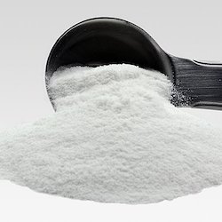 Vitamin B1 Mono Nitrate