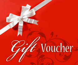 Gift Cards - Suppliers & Manufacturers in India
