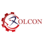 Rolcon Technologies Private Limited