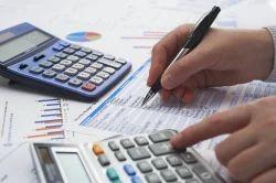 Tax Planning Work