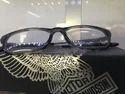 Fancy Look Goggles