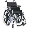 Wheelchair D 101