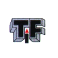 Tube Fit Industries