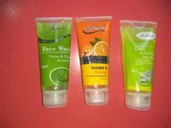 Adorris beauty care Facewash