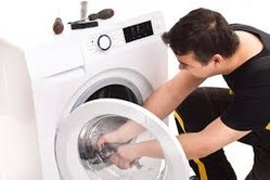 Home Appliance Repairing Services