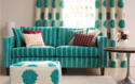 Sofa Altration