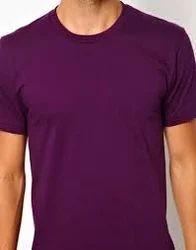 Men's Designer T-shirt