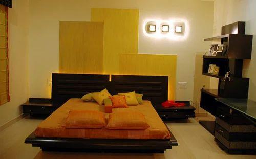 Bedroom Design Service Bedroom Interior Designing The