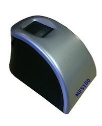 Mantra MFS 100 Fingerprint Scanners