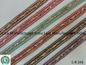 DM348 Fancy Laces