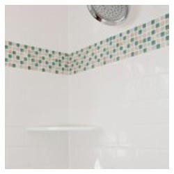 Bathroom Tiles In Chennai kajaria tile at rs 45 /square feet | selaiyur | chennai | id