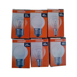Osram Fancy Lights Bulb