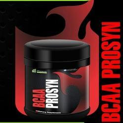 BCAA Prosyn Health Supplements