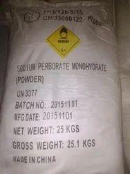 Sodium Perborate