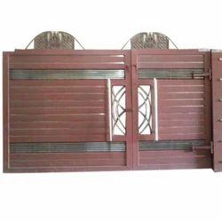 Gate  503