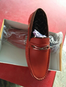 Men Lofer Shoes