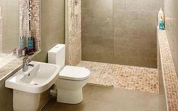 Bath Design Services In Chennai