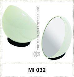 Eyewear Showroom Acrylic Mirror