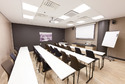 Conference Room Interior Decorators