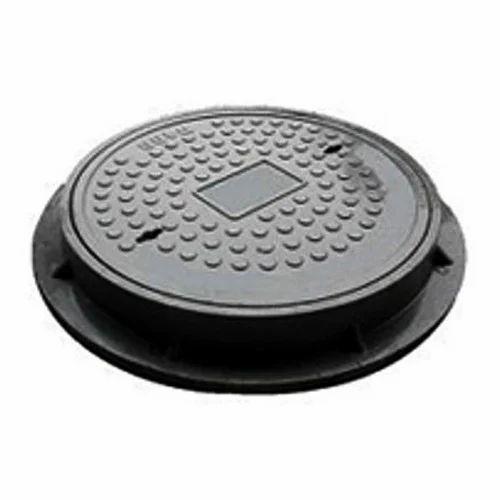 Paras Plastics Manufacturer Of Frp Manhole Covers Amp Agro