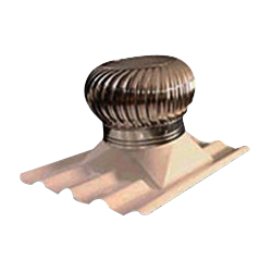 Ventilation Fans Suppliers Manufacturers Amp Traders In India