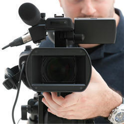 Party Videography Services, Pan India