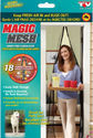 Mosquito Net For Door Anti Files Insect 18 Magic